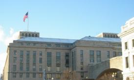 El USDA y el top secret en la elaboración del informe WASDE