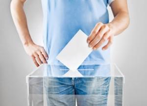 Elecciones agrarias: democracia para el campo VS el desquite de Cañete