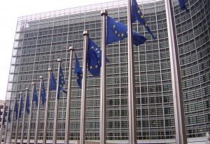 Tensión en Bruselas por el futuro de los grupos consultivos de Agricultura