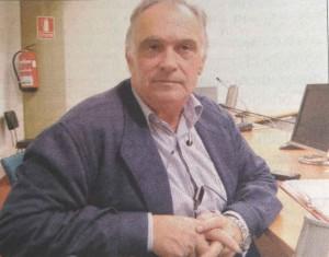 A Joaquín Salvo