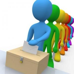 Elecciones agrarias… qué será, será (II)