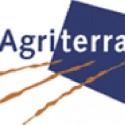 Logo Agriterra