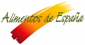 Rafa Nadal se comerá las canchas con productos españoles