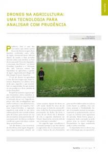Republicación-en-Agrobotica