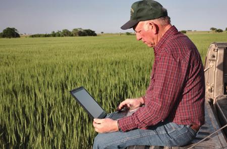 Orientaciones generales sobre APPs agrarias
