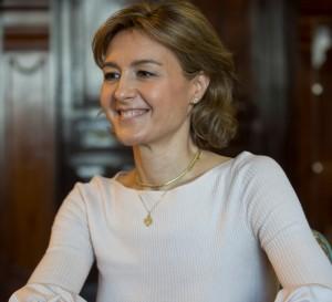 Elecciones agrarias: la promesa incumplida de Isabel García Tejerina