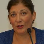 Susana Magro